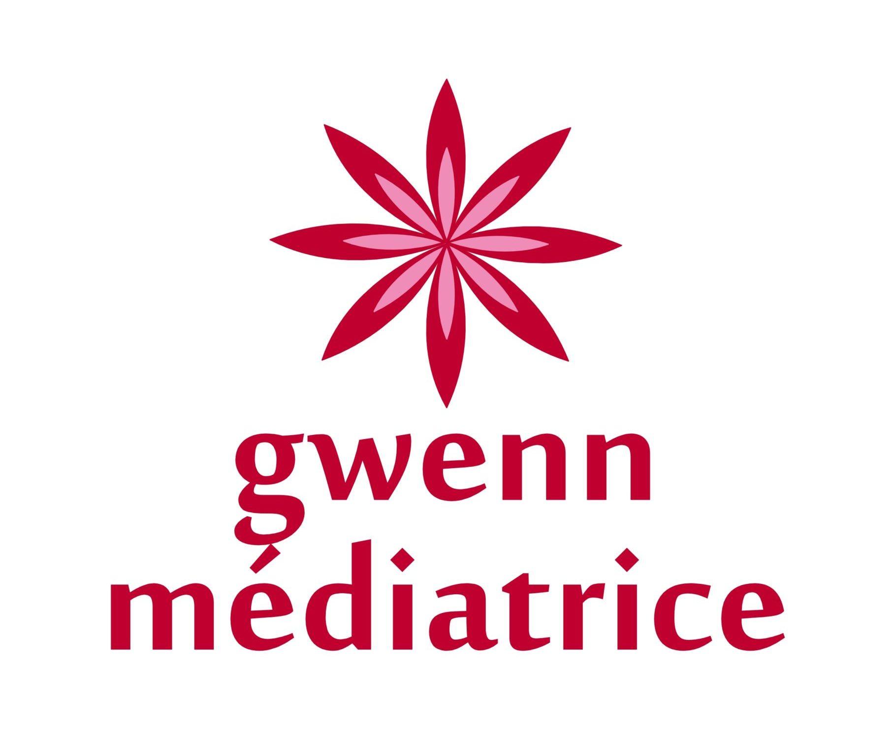 Gwenn Médiatrice