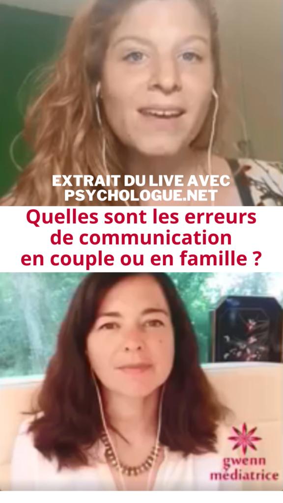 Live-Psychologue.net-communication-famille-et-couple
